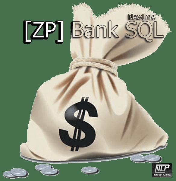 Плагин банк ammo для зомби сервера CS 1.6 — cохранения аммопаков ZP