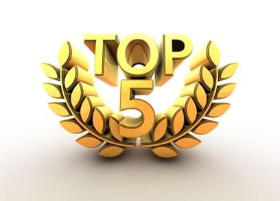Плагин TOP Bonus cs 1.6 | Top15 для КС 1.6